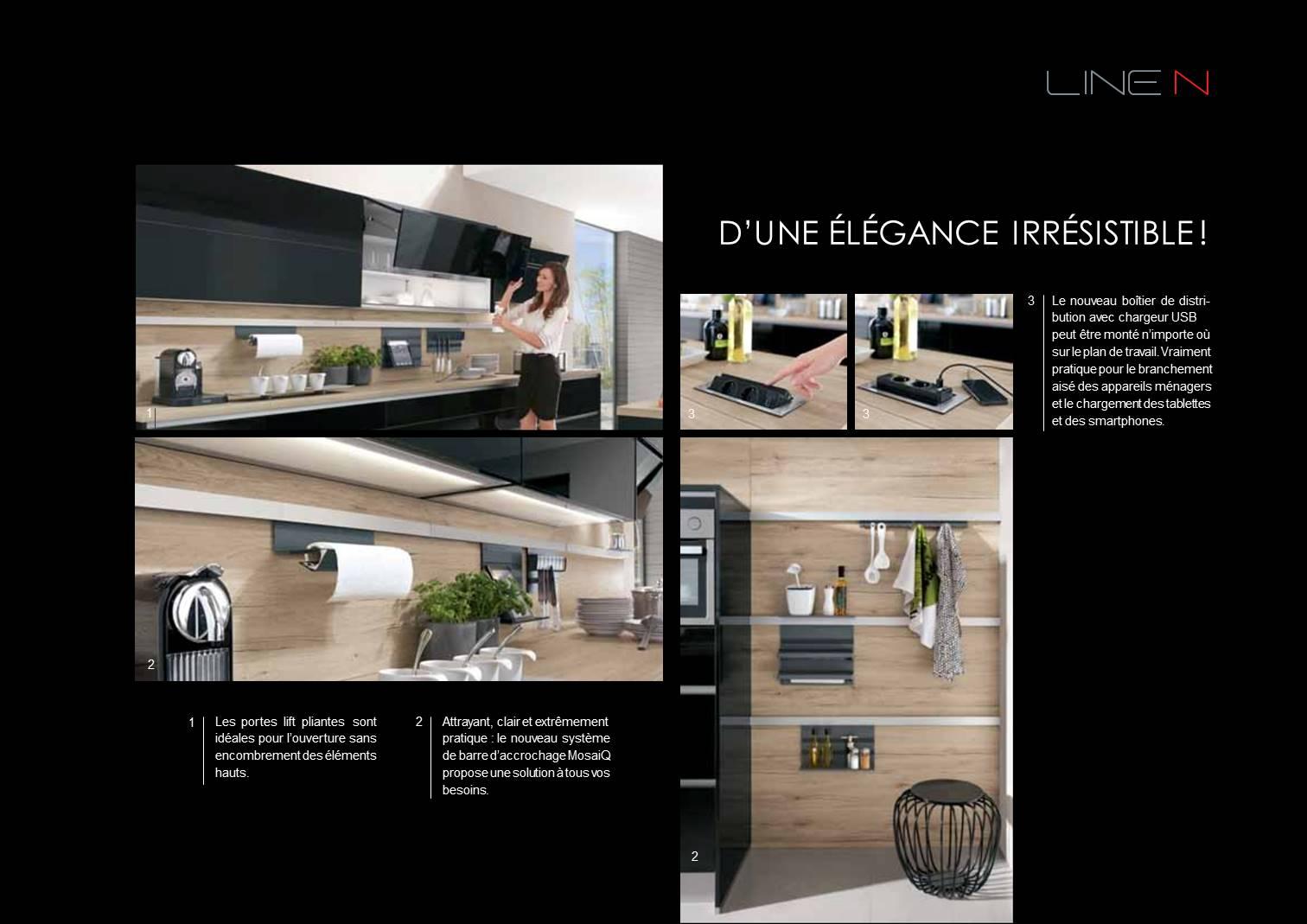 classement cuisiniste quels sont les meilleurs. Black Bedroom Furniture Sets. Home Design Ideas