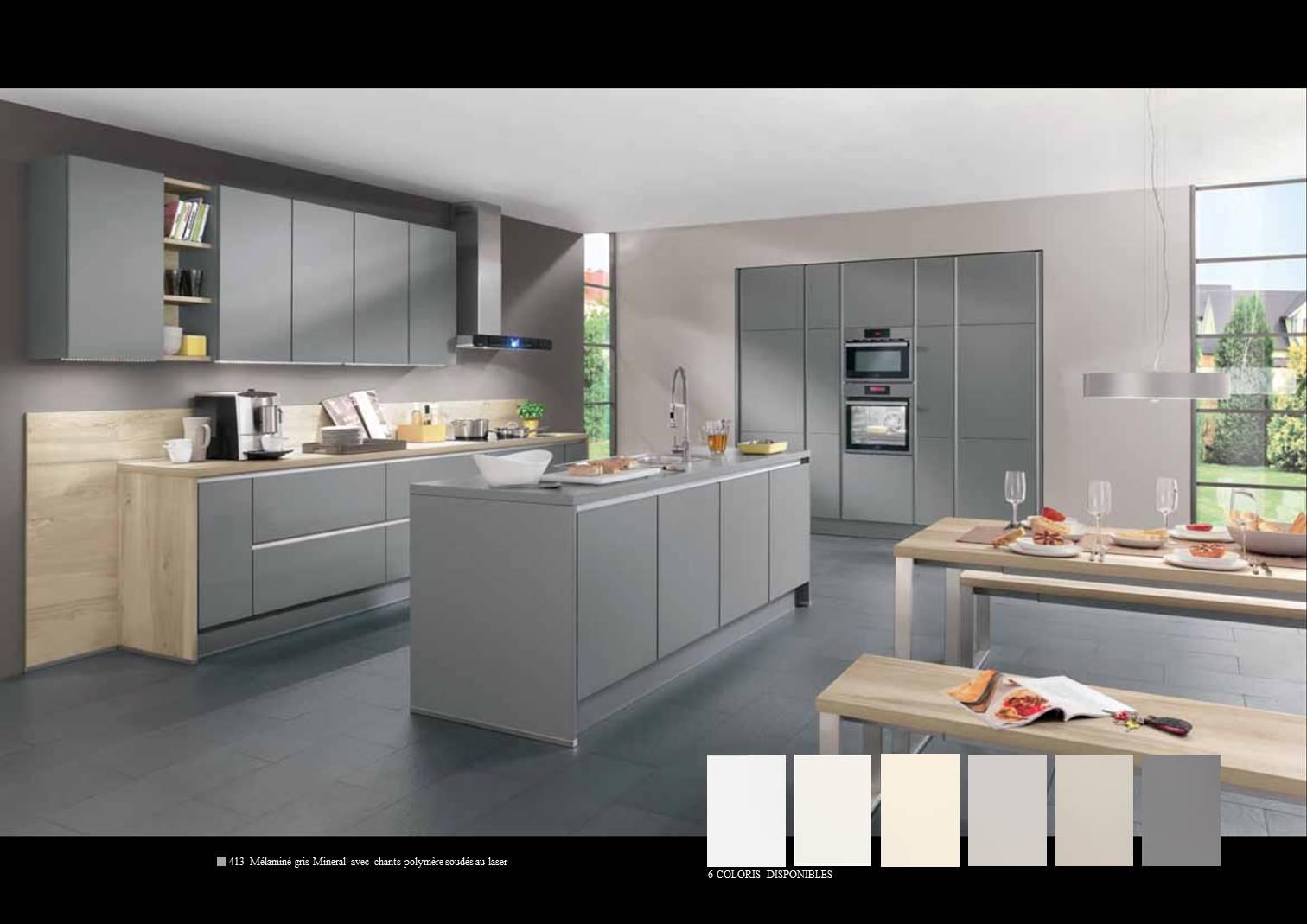 comparatif cuisiniste simple comparatif cuisiniste with comparatif cuisiniste faire appel un. Black Bedroom Furniture Sets. Home Design Ideas